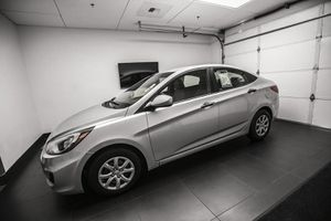 2012 Hyundai Accent for Sale in Tacoma, WA