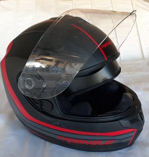 Triangle Bike Helmet for Sale in Baton Rouge, LA