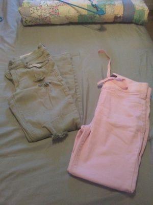 Women's Clothes for Sale in Gautier, MS