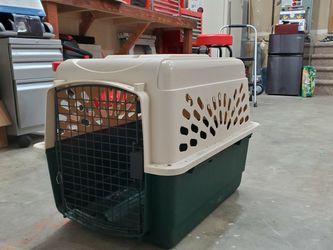 Kennel for Sale in Monroe,  WA