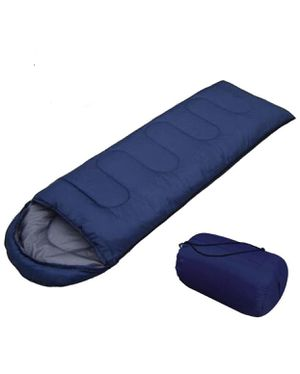 Unused sleeping bag for Sale in Vernon, CT