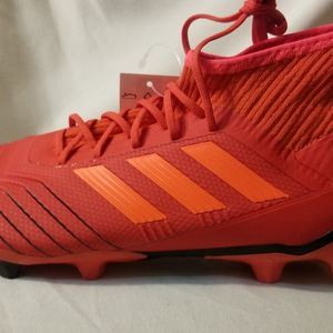Adidas predator 19.2 Size 8 for Sale in El Mirage, AZ