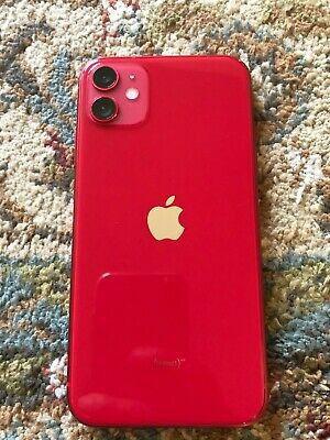 iPhone 11 for Sale in Apopka, FL