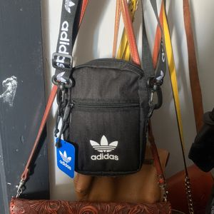 Crossbody Bag for Sale in Anaheim, CA