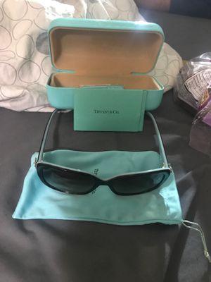 Tiffany & co shades for Sale in Washington, DC