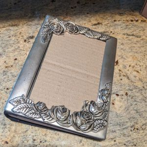 Vintage Photo Album Picture Frame! for Sale in Tigard, OR