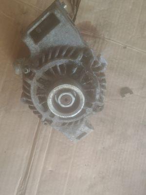 Mazda 3 2011 parts for Sale in Chicago, IL