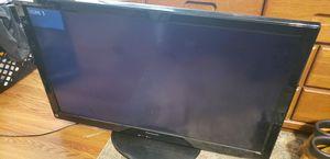 "PANASONIC 42"" VEIRA 1080 LCD TV for Sale in Glen Burnie, MD"