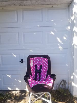 Car seats for Sale in PA, US
