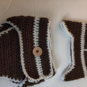 Baby 2 Pc Set for Sale in Hillsboro, OR