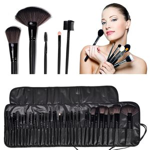 32pcs Makeup Make Up Cosmetic Brushes Set Kit Tools for Sale in Hacienda Heights, CA