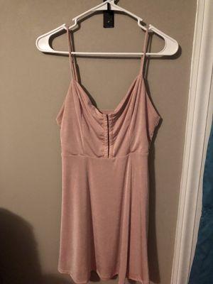 Forever 21 dress for Sale in Sterling, VA