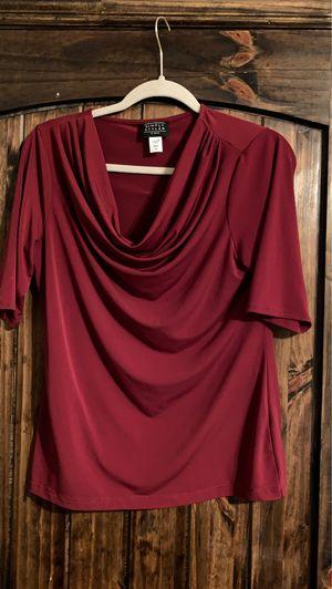 Women blouse for Sale in Baytown, TX