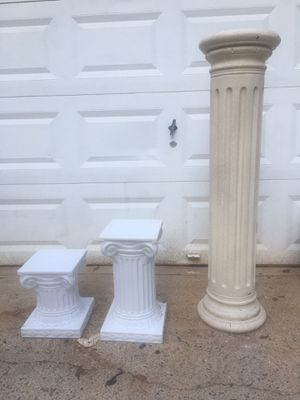 Plant Stands for Sale in Acworth, GA