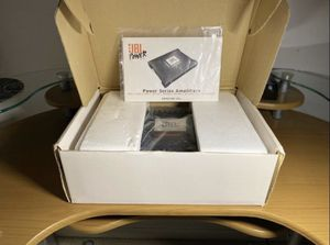 JBL Amplifier for Sale in Zephyrhills, FL