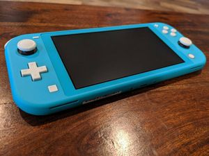 Nintendo Switch Lite for Sale in St. Louis, MO