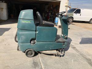 Floor Scrubber for Sale in Phoenix, AZ