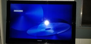 Magnavox 40 inch 1080P LCD TV for Sale in Phoenix, AZ