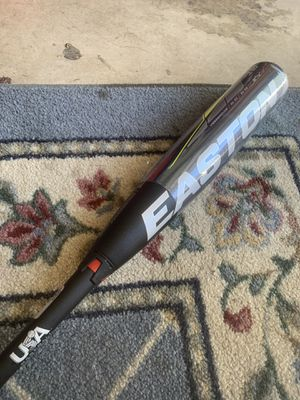 Easton ADV 360 Baseball Bat. USA Stamp. 31/21. -10. New in Wrapper. for Sale in Fontana, CA