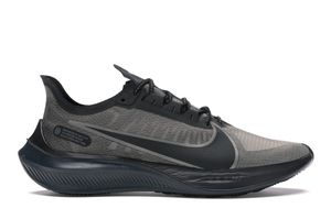 Nike zoom gravity for Sale in Vallejo, CA