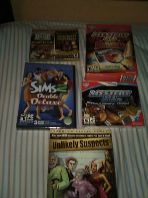 Computer games for Sale in Tampa, FL