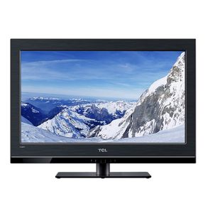 TCL 40 Inch LCD HDTV for Sale in Chicago, IL