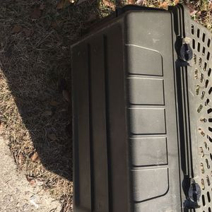 Pet Carrier Small for Sale in Columbia, SC