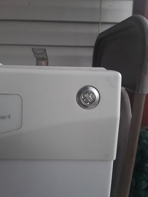 Dishwasher for Sale in Manassas, VA