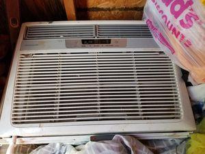 Window unit for Sale in Odessa, TX