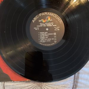Classic Record's In Mint Condition for Sale in Spring, TX