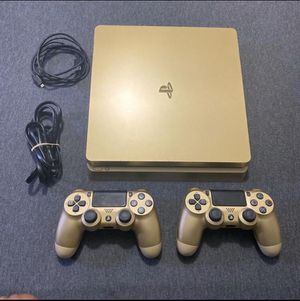Ps4 for Sale in Augusta, ME