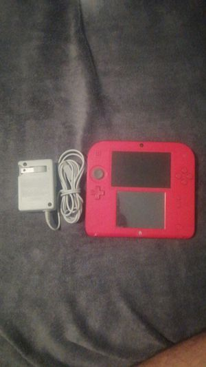 Nintendo 2DS for Sale in Westminster, CO