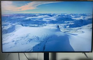 "VIZIO 55"" 4K Ultra HD Smart TV for Sale in Tampa, FL"