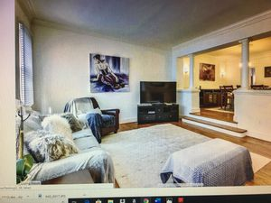Everything in this room must go for Sale in Falls Church, VA