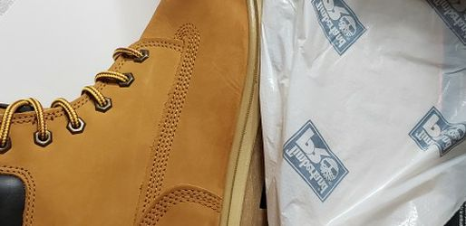 Timberland Pro for Sale in Las Vegas,  NV