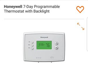 Thermostat for Sale in Baytown, TX