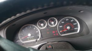 2006 ford ranger stx for Sale in Tampa, FL