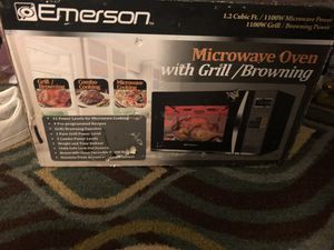 Microwave Oven for Sale in Herndon, VA