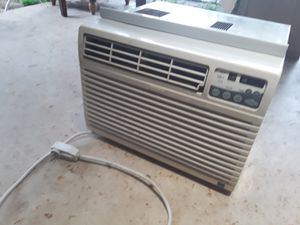 Kenmore ac unit for Sale in Austin, TX
