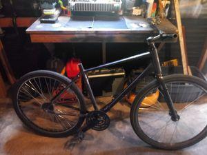 Giant alight bike for Sale in Portland, OR