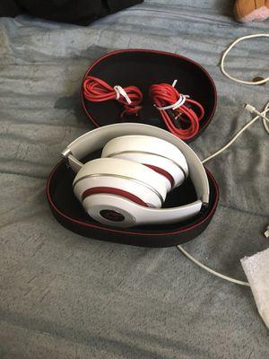 Beats studio 2.0 for Sale in Garner, NC