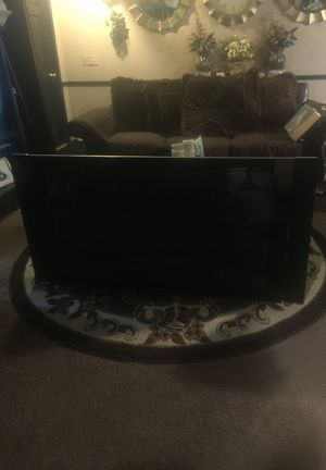 "55 "" Pioneer Plasma TV for Sale in Roy, WA"
