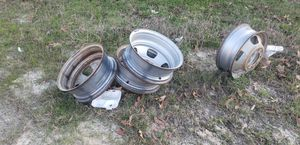 Wheels for Sale in Augusta, GA