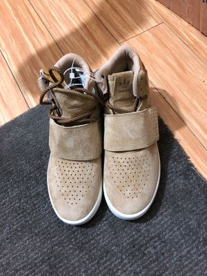 Adidas size 5 new for Sale in San Leandro, CA