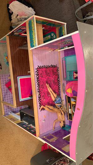 Doll house for Sale in Atlanta, GA