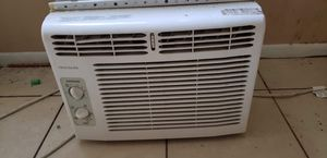 2 AC window units, 50 a piece, 80 for both for Sale in Jacksonville, FL