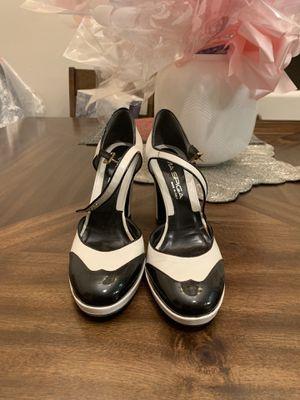 Via Spiga women's fashion high heels side 6 for Sale in El Monte, CA