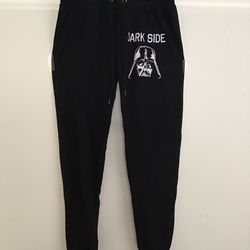 Wet seal Tank Tops And Star Wars Pants for Sale in San Angelo,  TX