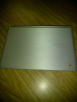 Samsung Chromebook for Sale in Fort Pierce, FL