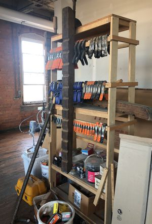 Tons of tools! for Sale in Cleveland, OH
